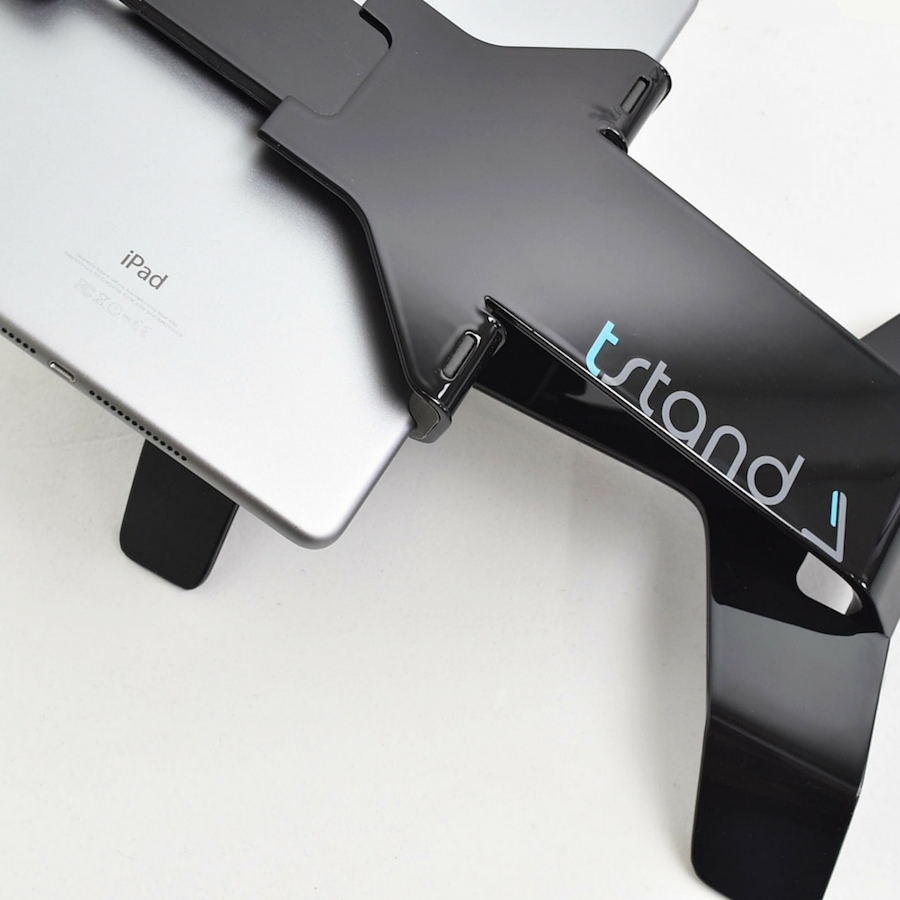 ipad-stand-kickstarter
