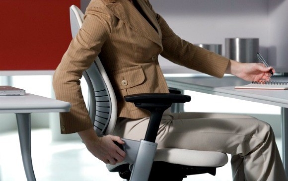 Human Factors & Ergonomics: What You Need to Know
