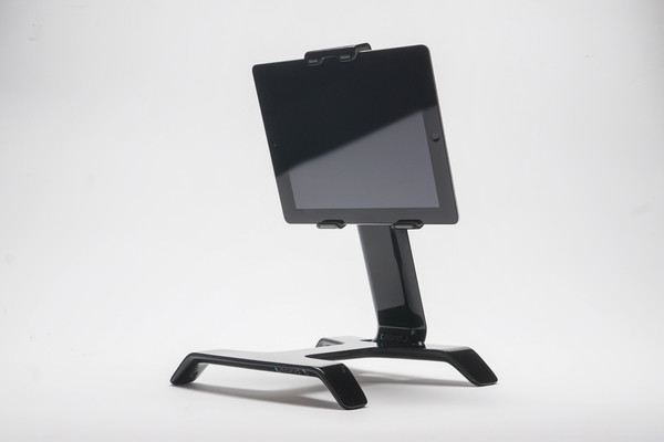tstand ipad holder for bed